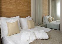 Ramada Hotel and Suites Netanya-2708