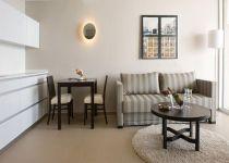 Ramada Hotel and Suites Netanya-2709