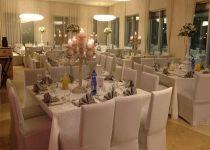 Ramada Hotel and Suites Netanya-2710
