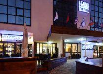 ALMA BOUTIQUE HOTEL-2711