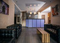 ALMA BOUTIQUE HOTEL-2714