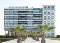 Okeanos Bamarina Exclusive Suites Hotel-2726