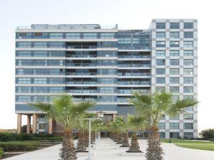Okeanos Bamarina Exclusive Suites Hotel|escape