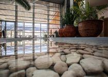 Okeanos Bamarina Exclusive Suites Hotel-2727