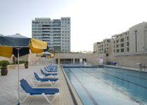 Okeanos Bamarina Exclusive Suites Hotel-2728