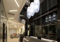 Benjamin Herzliya Business Hotel-2730