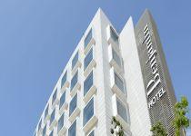 Benjamin Herzliya Business Hotel-2731