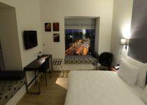 Benjamin Herzliya Business Hotel-2732