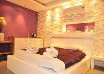 Rio Hotel-2806