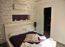 Rio Hotel-2808
