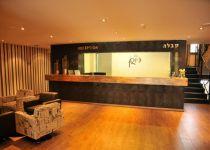 Rio Hotel-2809