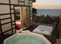 Dan Panorama Eilat-286