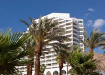 Dan Panorama Eilat-288