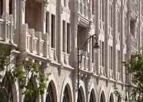 Waldorf Astoria Jerusalem-2915