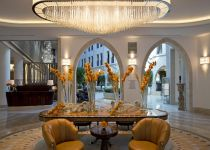Waldorf Astoria Jerusalem-2917