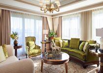 Waldorf Astoria Jerusalem-2921