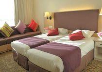 RAMAT RACHEL KIBBUTZ HOTEL K.chain-2950