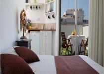 Arbel Suites Hotel-2966