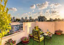 Arbel Suites Hotel-2969