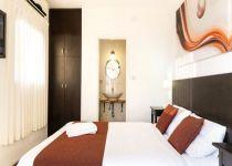 Arbel Suites Hotel-2970