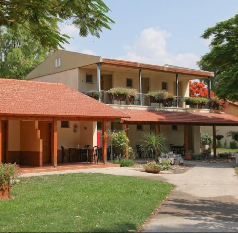Отели Эйлата  Израиль гостиницы в Эйлате цены 345 звёзд