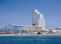 Тель-Авив – Яффо гид+водитель-3005