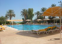 Индивидуальная экскурсия на мертвое море, гид+водитель-3010