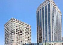 Hotel Metropolitan-523