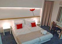 U Suites Hotel (ex:Le Meridien Eilat Hotel)-591