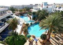 Leonardo Suites (formerly mercure suites)-609