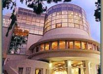 Leonardo Suites (formerly mercure suites)-610
