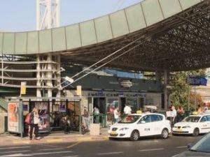 Montefiore Hotel|escape
