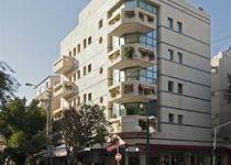 Leonardo Hotel Tiberias-804