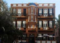 Leonardo Hotel Tiberias-806