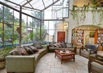 Dizengoff Suites Hotel-824