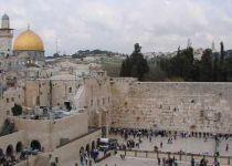 [KASKAD 7]#7 Великолепие Израиля (Нетания + Тель-Авив + Эйлат)-93