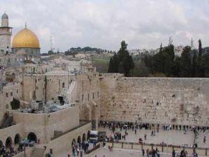 #7 Великолепие Израиля (Нетания + Тель-Авив + Эйлат)