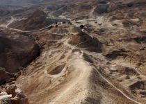 [KASKAD 7]#7 Великолепие Израиля (Нетания + Тель-Авив + Эйлат)-94