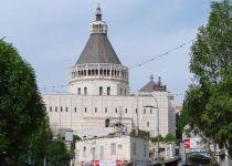 [KASKAD 13]#13 Маршрут «Израиль+Иордания» – мечта туриста-99